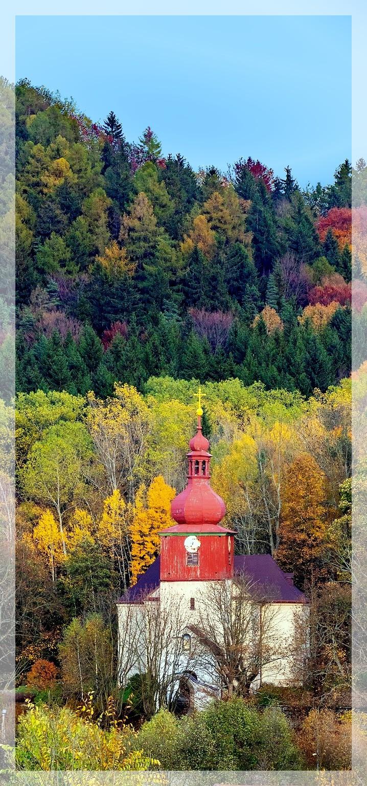Kostel_02