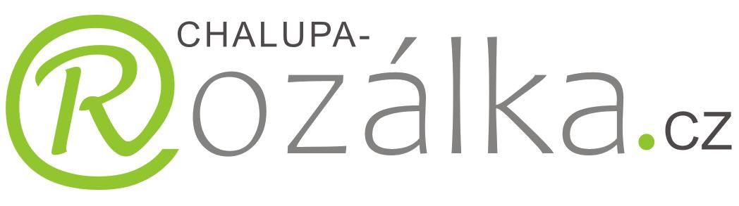 chalupa-rozalka.cz